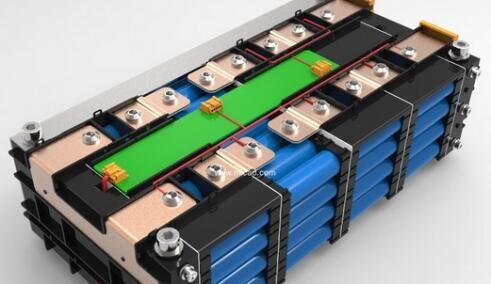 二.技术规格: 磷酸铁锂电池单体:12v锂电池,40ah容量